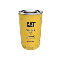 CAT Filter 7W-2326