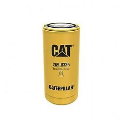 CAT Filter 269-8325