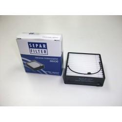 Separ Filter SE00530 WK2000/5 (FS19733)
