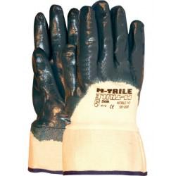Handschoen M-Trile