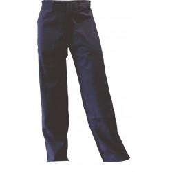 M-Wear probatex broek