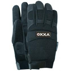 Oxxa- Thermo handschoenen