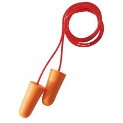 M-Safe oordopjes met koord