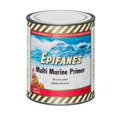 Multimarine primer