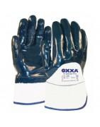 Handschoenen - Scheepsuitrusting