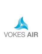 Vokes - Scheepsuitrusting