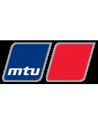 MTU - Scheepsuitrusting