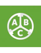 ABC - Scheepsuitrusting