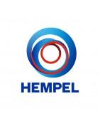 Hempel - Scheepsuitrusting