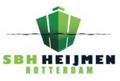 SBH Heijmen Rotterdam BV